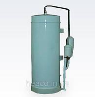 Дистиллятор воды электрический ДЭ-25 М