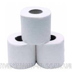 Бумага туалетная стандарт Украина