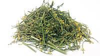 Донник лекарственный трава 100 грамм (донник желтый)