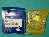 Подшипник промежуточного вала F5A51  457253A500.