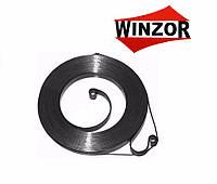 "Пружина стартера Stihl MS 260 ""WINZOR"""
