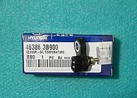 Датчик температуры акпп 463863B000, 463863B900 .