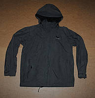 Salewa фирменная куртка для активного отдыха