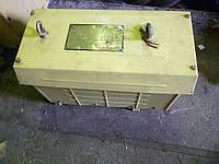ТСЗМ-10 (380/220) 50Гц Трансформатор