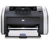 Продам HP LaserJet 1010 — 800 грн. В идеальном состоянии.