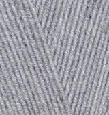 Пряжа для ручного вязания ALIZE LANAGOLD 800