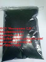 Активированный уголь БАУ-А (ГОСТ 6217-74). Оптом.