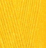 Пряжа для ручного вязания ALIZE LANAGOLD