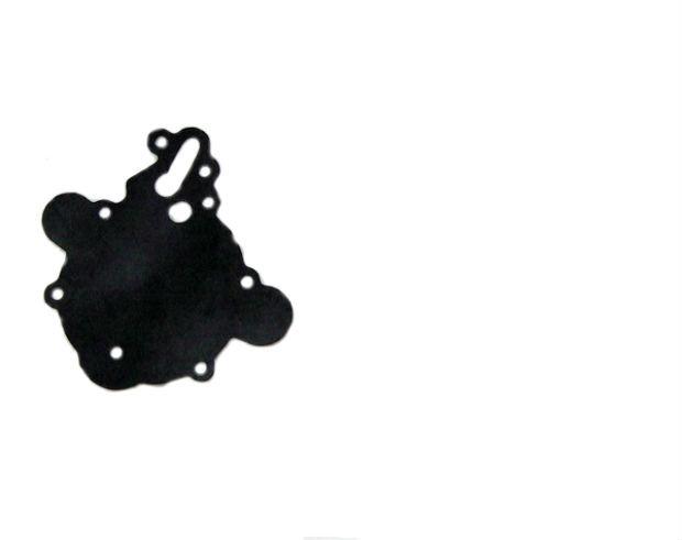 Тосольная мембрана редуктора Томасетто АТ 07 ( Tomasetto AT07 )
