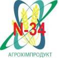 Аммиачная селитра ГОСТ 2-85 Украина