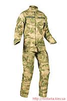 Камуфляжный костюм SPFU AFG Camo P1G-Tac