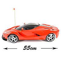 Машина на радиоуправлении New Bright RC FF Showcase La Ferrari (масштаб 1:10)