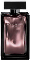Женские духи Narciso Rodriguez For Her edp 100 ml