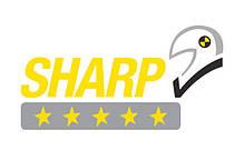 Что такое тест SHARP и как он економит Ваши деньги