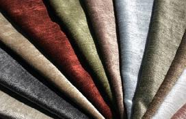 Софт, велюр, портьерная ткань для штор