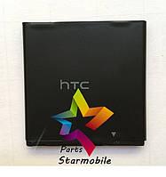 АКБ high copy HTC Z710e /Sensation / BG58100  (3.7V 1520 mAh)