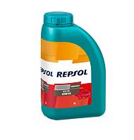 Масло моторное REPSOL PREMIUM GTI/TDI 10W40 1L RP080X51