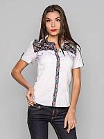Рубашка женская 50 размер