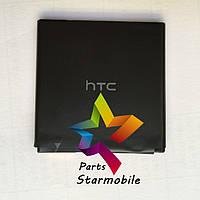АКБ high copy HTC G21/X315e /Sensation XL BI39100 (3.8V 1600 mAh)
