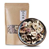 Сушеные листья инжира 50г - селезенка и желудок, легкие и кашель, детоксикация отек