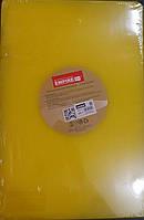 Доска разделочная пластиковая EM 2555 Empire, 300*460 мм