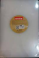 Доска разделочная пластиковая EM 2560 Empire, 300*460 мм