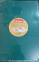 Доска разделочная пластиковая EM 2557 Empire, 300*460 мм