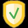 Программа Защиты Покупателей PROM.UA