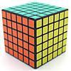 Кубик 6х6х6 от ShengShou