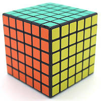 Кубик 6х6х6 от ShengShou, фото 1