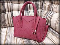 Женская сумка в стиле Givenchy