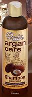 Шампунь Argan Care 400 мл, код 3001001