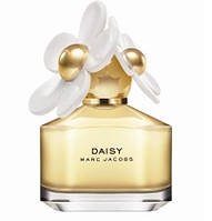 Женские духи Daisy Marc Jacobs edp 100 ml