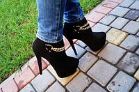 Женская обувь демисезонная (сапоги,ботинки, сникерсы, кроссовки, туфли)