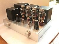 Yufeng PP-300B Усилитель звука ламповый Hi-End
