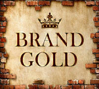 Интернет - магазин BREND GOLD