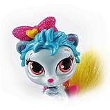 Disney Princess Palace Pets Whisker Haven Питомец Белоснежки - Еж, фото 2