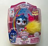 Disney Princess Palace Pets Whisker Haven Питомец Белоснежки - Еж, фото 4