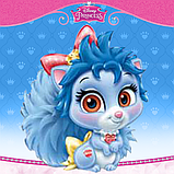 Disney Princess Palace Pets Whisker Haven Питомец Белоснежки - Еж, фото 5