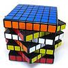 Кубик 7х7х7 от ShengShou