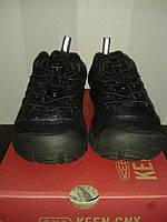 Детские кроссовки KEEN Chandler CNX Shoe