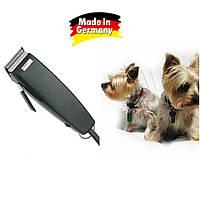 Машинка для стрижки - Moser Rex -Машинка для стрижки собак