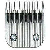 Нож к машинке Moser 1225-5880 купить, цена, отзывы