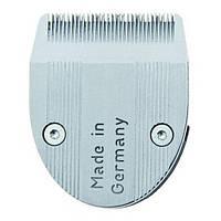 Нож к машинке Moser 1584 1584-7020 купить, цена, отзывы, купить, цена, отзывы, интернет-магазин