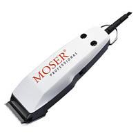 Машинка для стрижки Moser mini 1411-0086