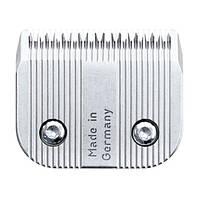 Нож к машинке Moser 1245-7320 купить, цена, отзывы, купить, цена, отзывы, интернет-магазин