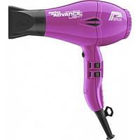 Фен Parlux Advance PADV- violet фиолетовый купить, цена, отзывы