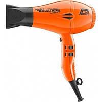 Фен Parlux Advance PADV-orange оранжевый купить, цена, отзывы