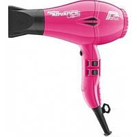 Фен Parlux Advance PADV- fucsia розовый купить, цена, отзывы