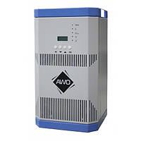 Стабилизатор напряжения  7.0 кВт Прочан СНОПТ